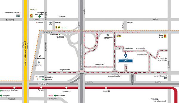 แผนที่ ราม-วง a3 2