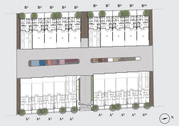 basement-plan