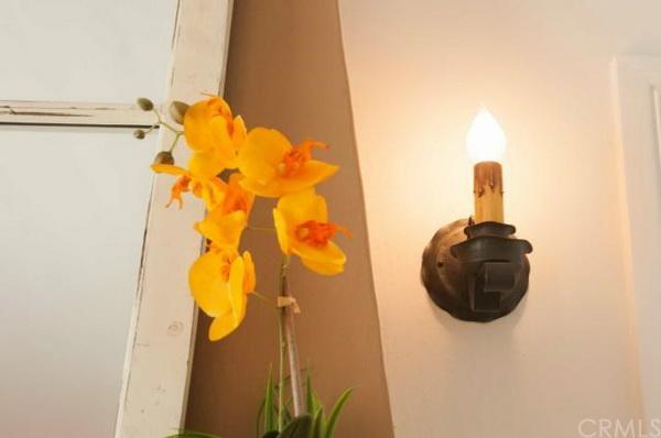 โคมไฟในบ้าน_resize
