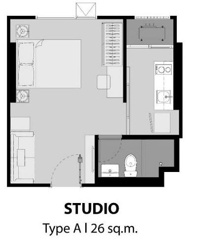 studio 26.00