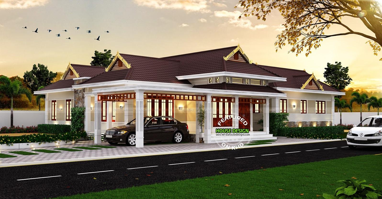 elegant-traditional-kerala-home