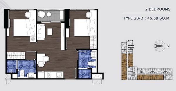 Artemis_Room Plan All