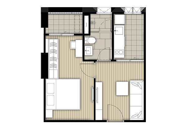 room-b1