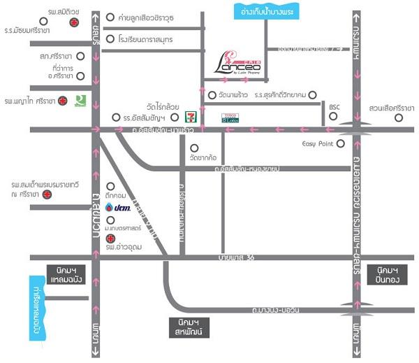 map-lanceo-big