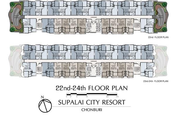 22nd-24th_Floorplan