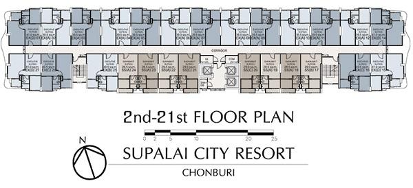 2nd-21st_Floorplan