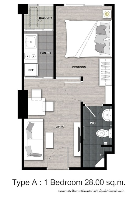 Kith S113 Room Plan A-01