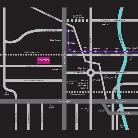 minisite-map_big