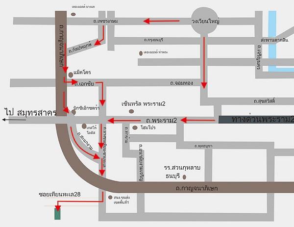 sale_office_map