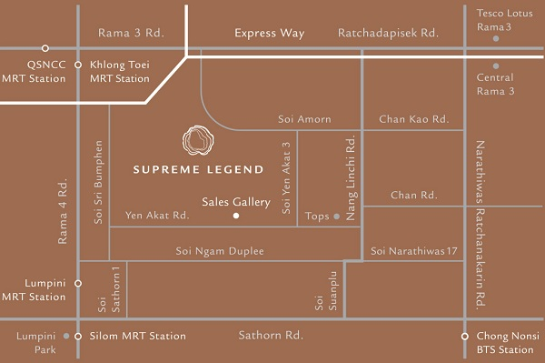 supreme-map-update