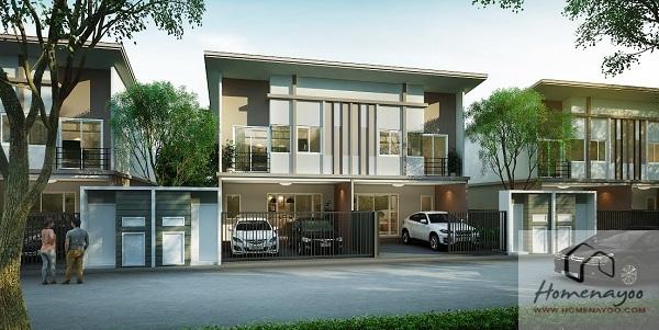Casa-City-Donmueang-Srisaman-1