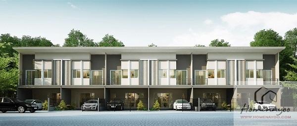 Casa-City-Donmueang-Srisaman-2