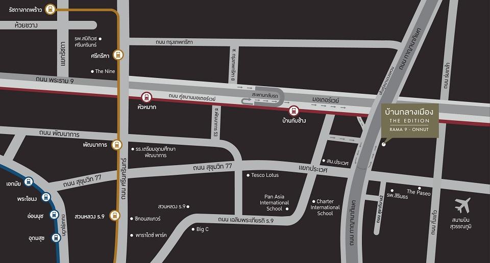 Map_BKM_Edition_17-05-16-01