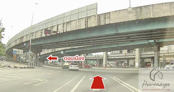 Modiz Station-Route-2