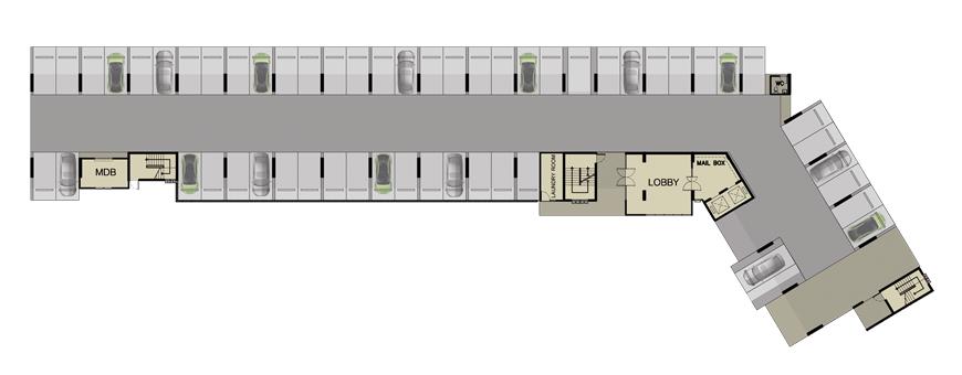 floor-1 C