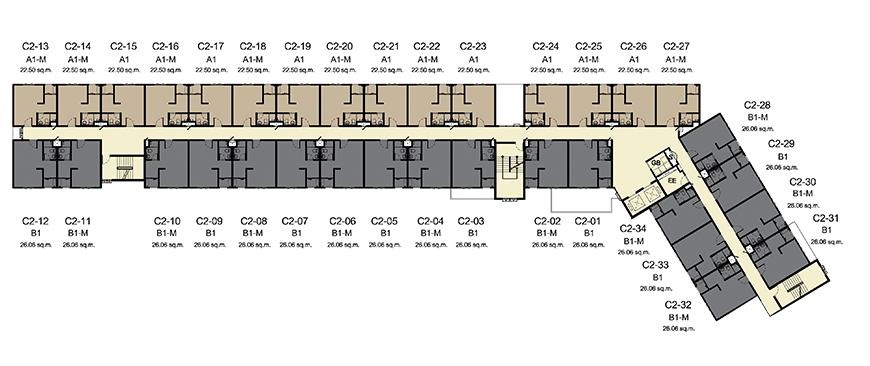 floor-2-8 C
