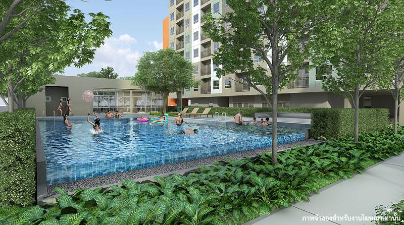 LV-SK113-Pool1_03