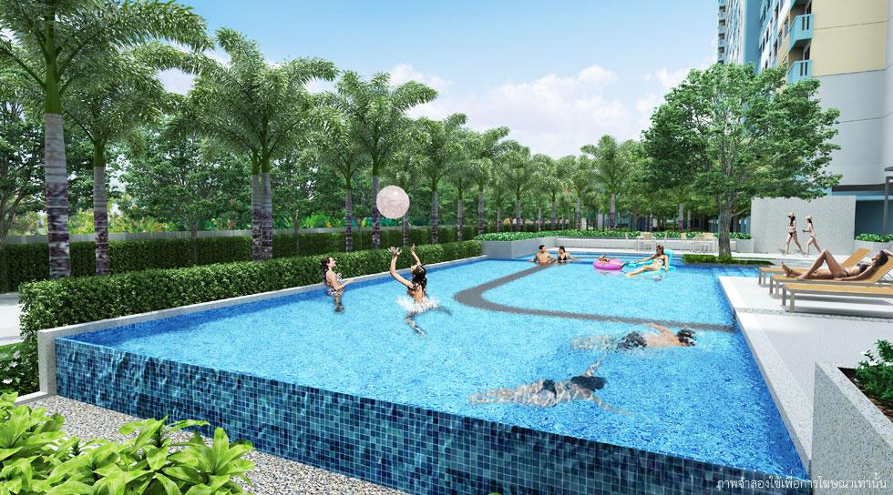 Lumpini-Cha-am-Seaview---Pool2_02