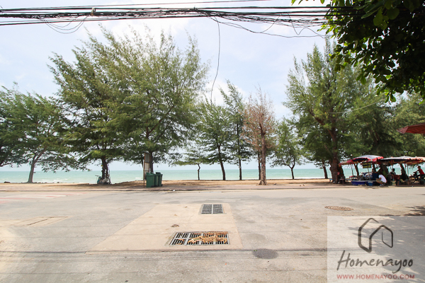 Lumpini sea view-sr-15