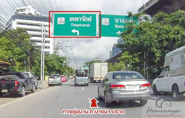 car_LPN113-01