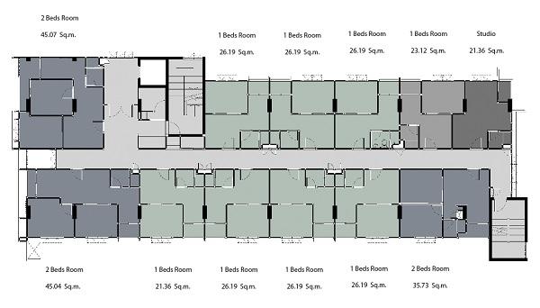 floor-2_6