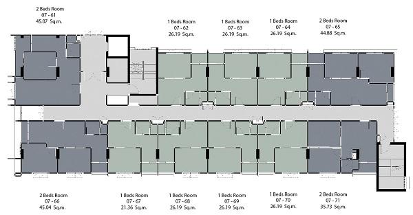floor-7
