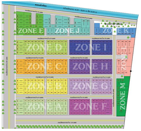 floorplan_zonemap