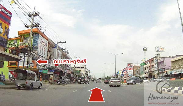 lpn seaview chaam-route-31