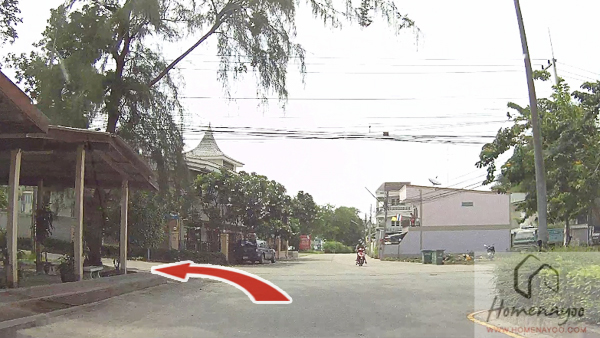lpn seaview chaam-route-37