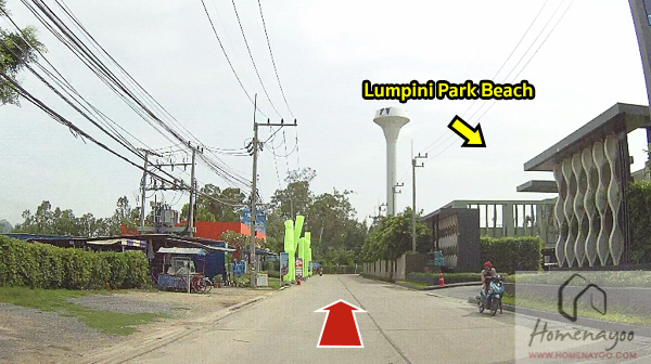 lpn seaview chaam-route-38