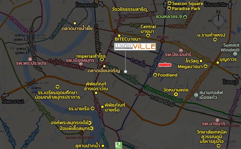 map_LPN113-01