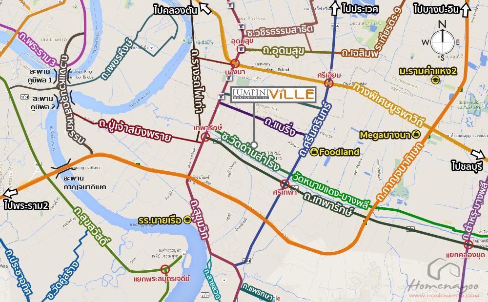 map_LPN113_2-01