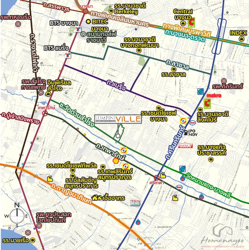 map_LPN113_2-02