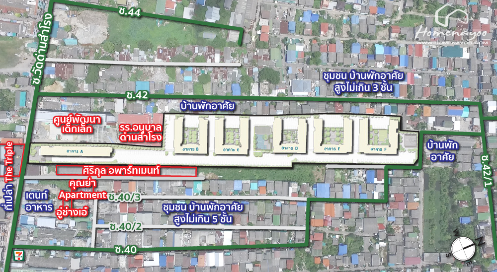 map_LPN113_2-05-05