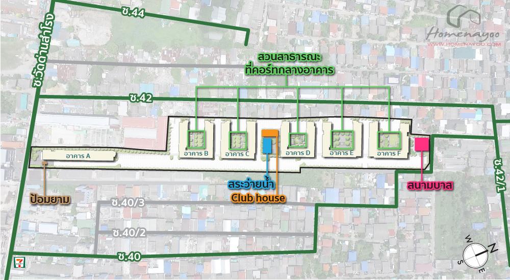map_LPN113_2-06