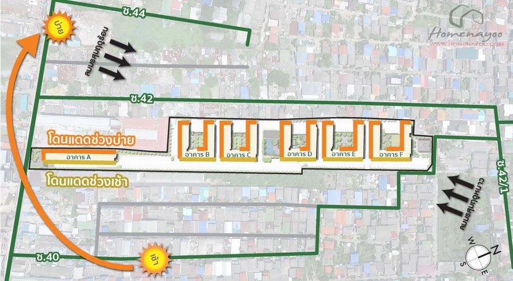 map_LPN113_2-07-07