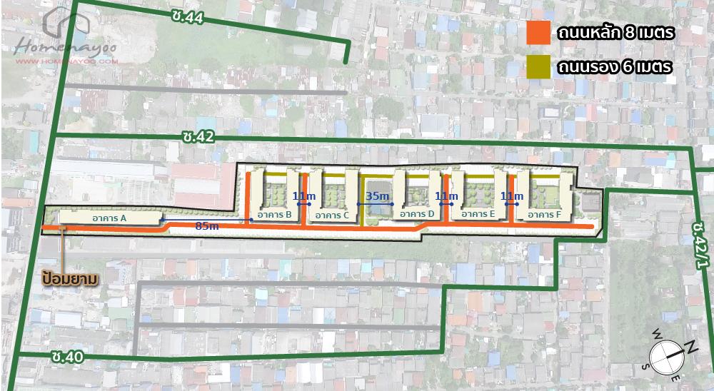 map_LPN113_2-08