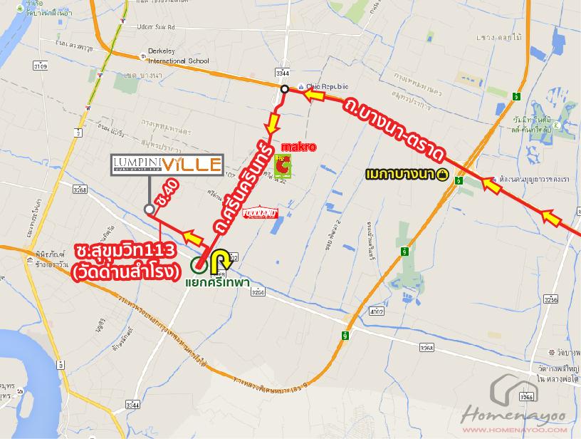 map_LPN113_2-11