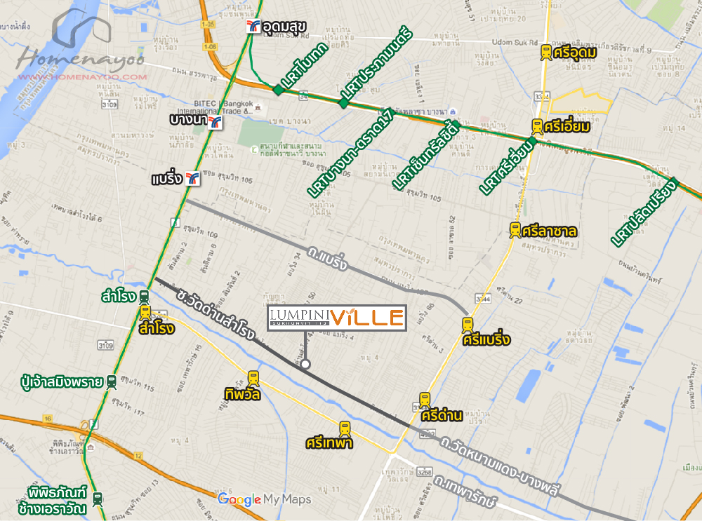 map_LPN113_2-12