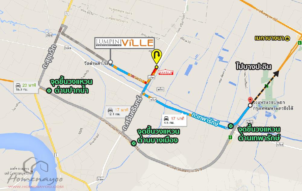 map_LPN113_2-16