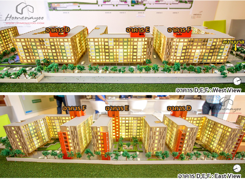 model_LPN113-13