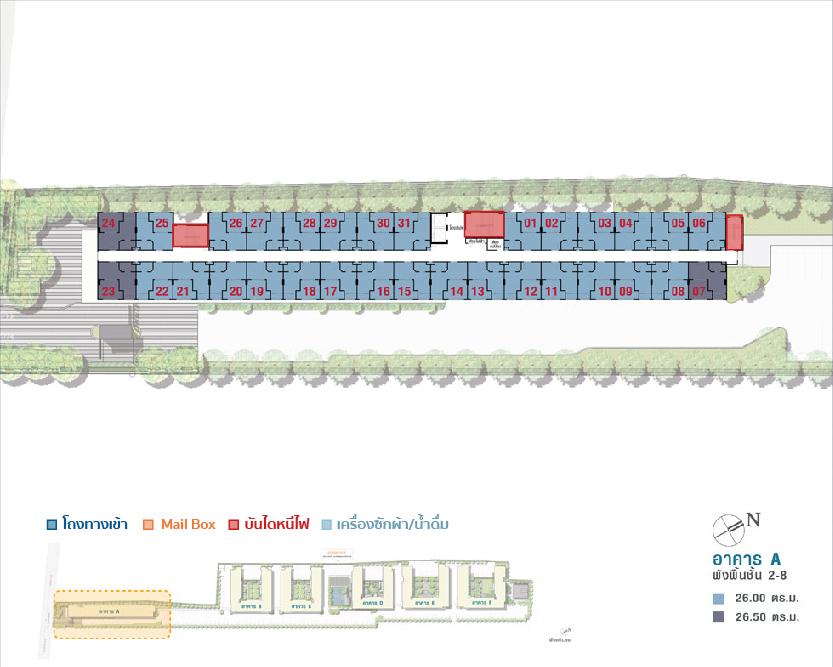 plan LPN113-02