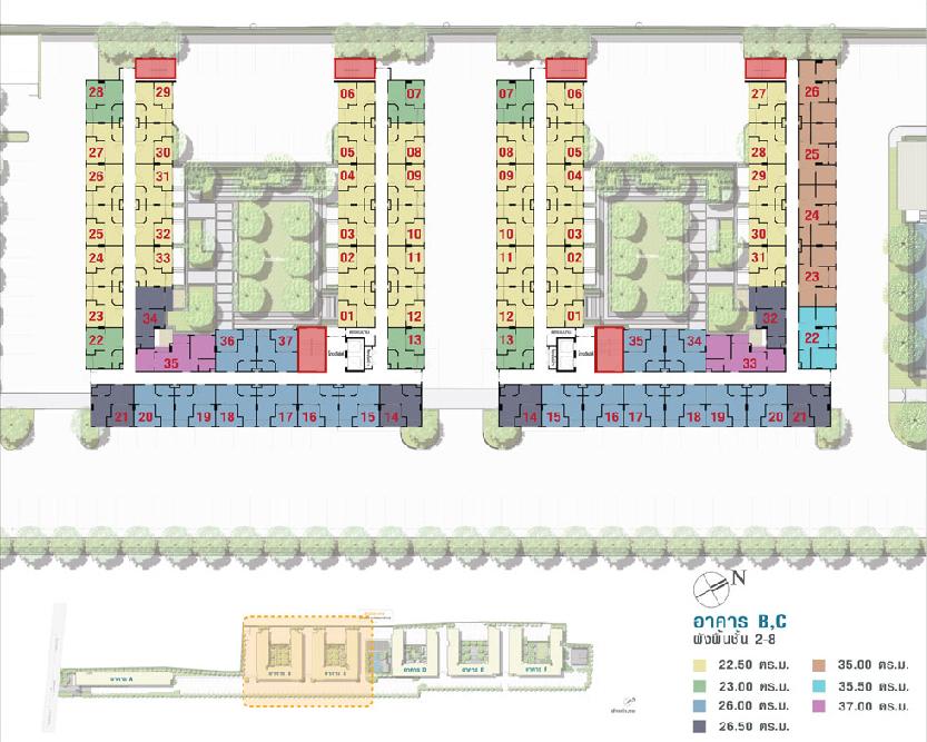 plan LPN113-04