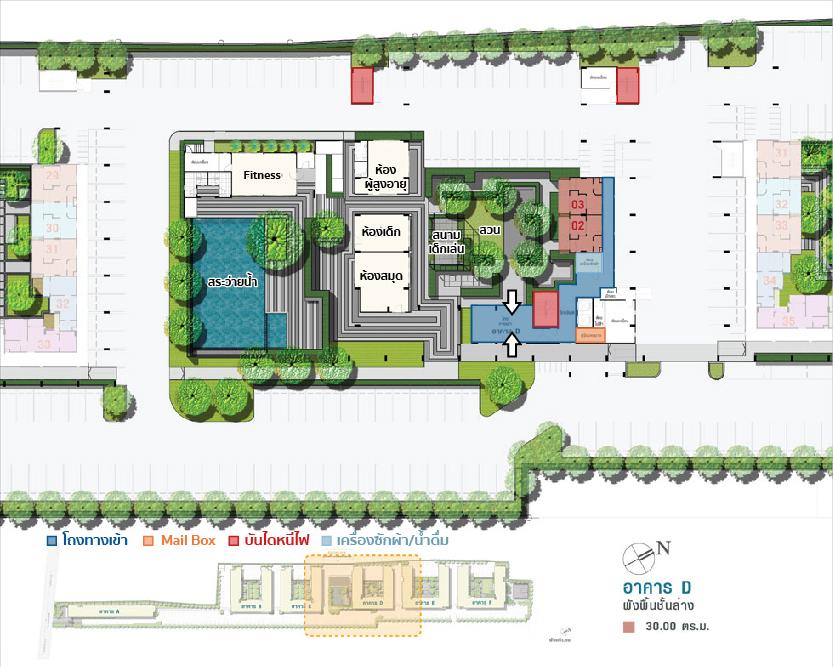 plan LPN113-05