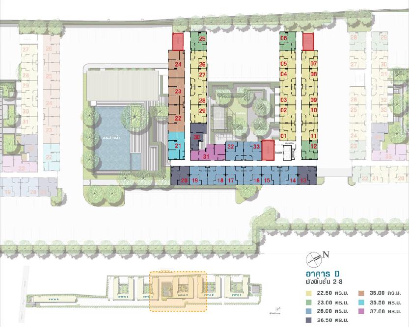plan LPN113-06