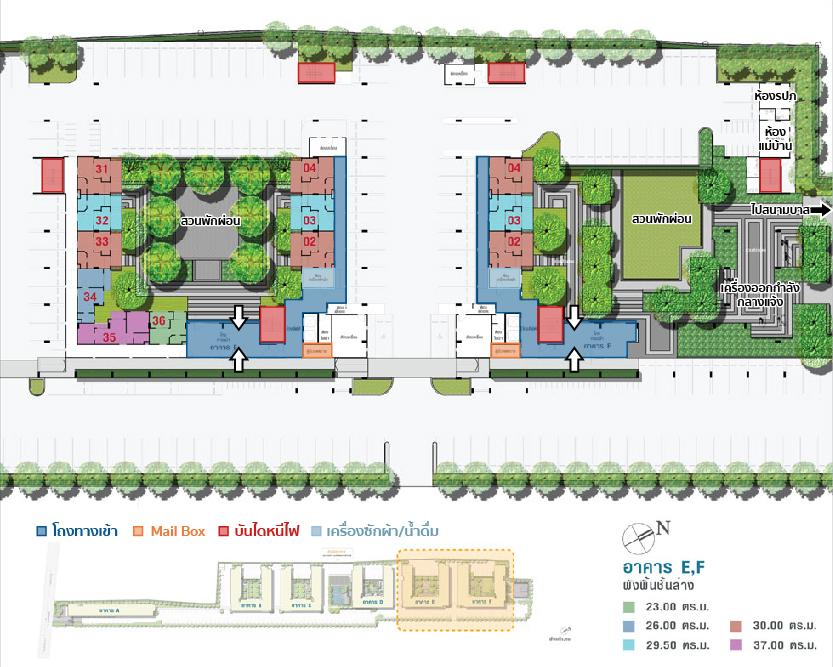 plan LPN113-07