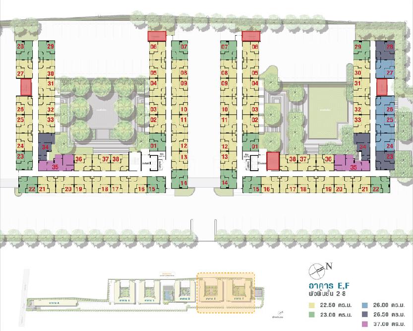 plan LPN113-08