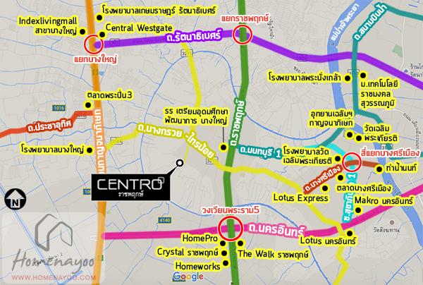 1Centroratchaprukplacemap