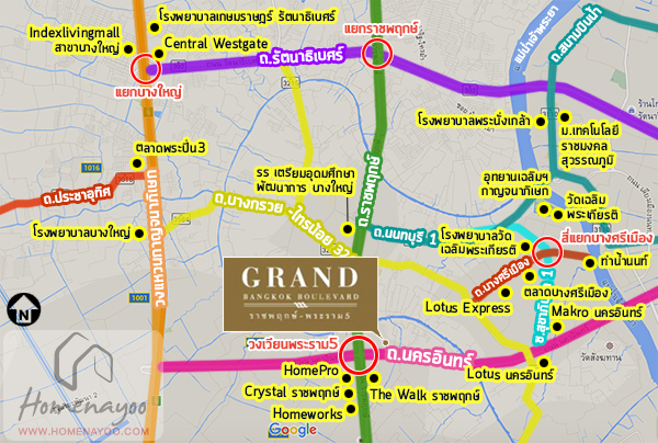 GBK_praram5placemap