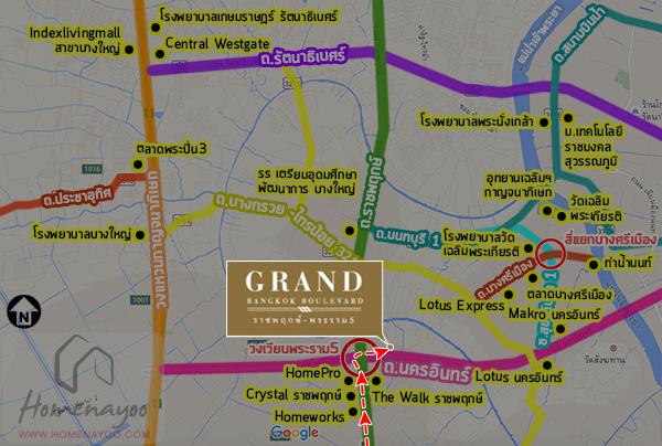 GBK_praram5placewaymap